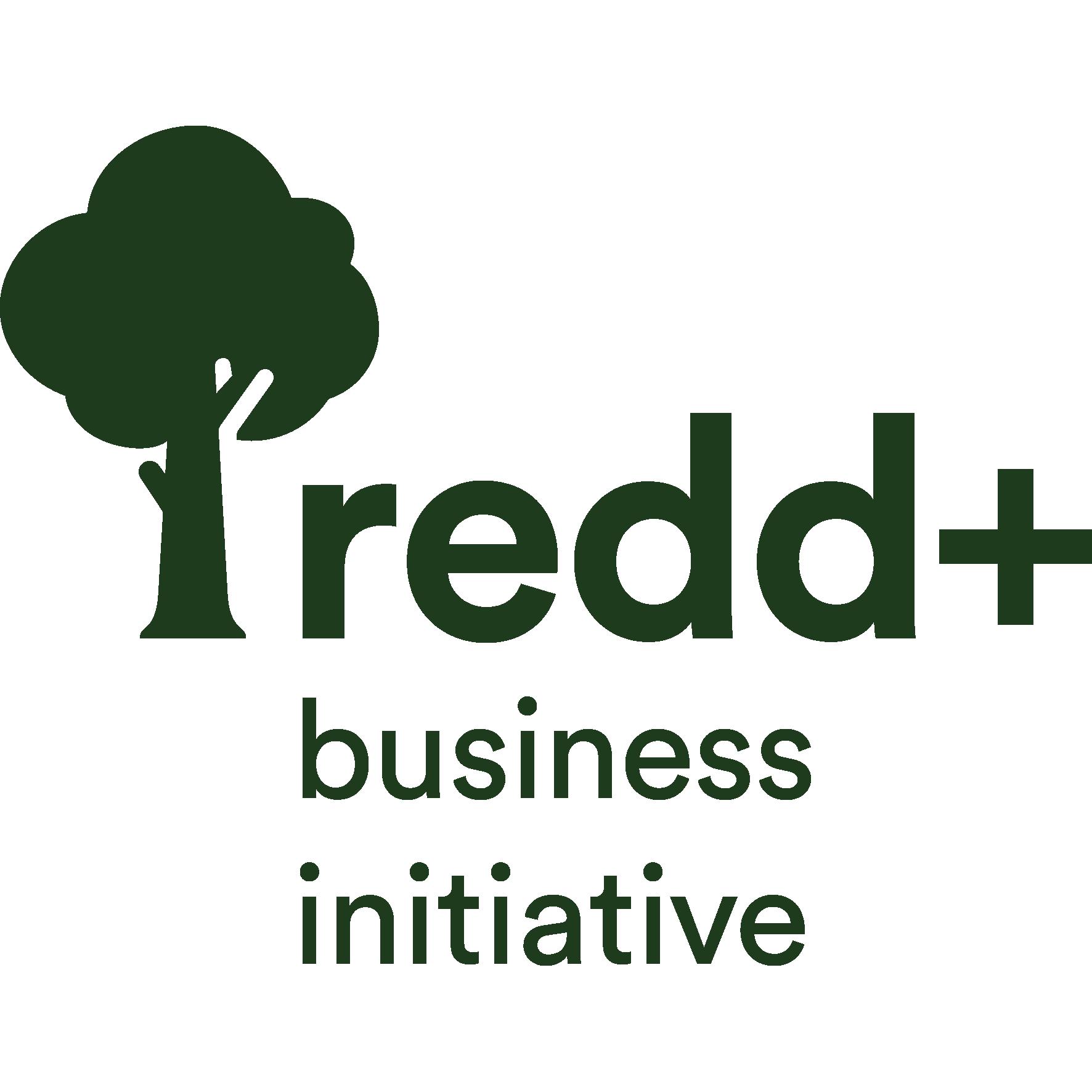 REDD+ Business Initiative